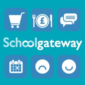 SchoolGateway