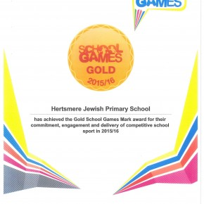 gold-mark-certificate