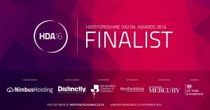 hd16_finalist_facebook